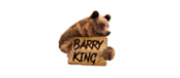 barry-king