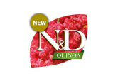 Farmina N&D QUINOA