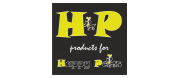 hp-products-for-happy-pets