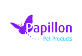 Papillon Pet Products