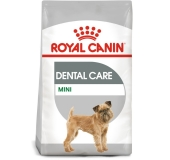 CCN Mini Dental Care 1kg