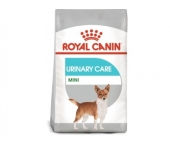 CCN Mini Urinary Care 3kg